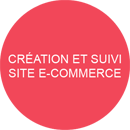 creation site e-commerce